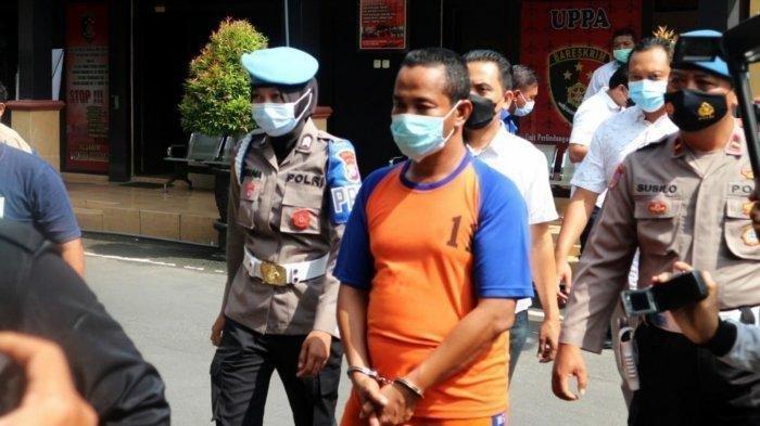 6 Santriwati di Jombang Lapor Polisi Telah Dicabuli Pemimpin Pondok Pesantren