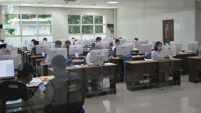 Ini Ketentuan Registrasi di Unnes bagi Calon Mahasiswa yang Lolos SBMPTN