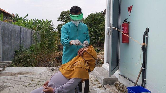 Bahan dan Prosedur Tes PCR di India Sama di Indonesia, Anggota DPR: Harga Kita 10 Kali Lipatnya