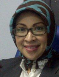 Tety Indarti Jabat Plt Ketua DPC Partai Demokrat Blora: Saya Hanya Ditugasi