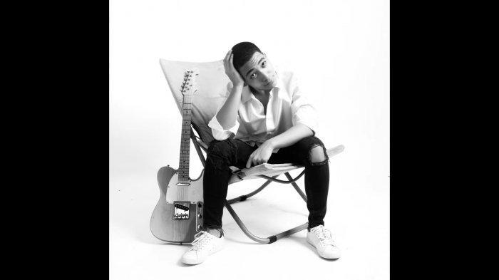 Chord Kunci Gitar Goodnight Rafi Sudirman