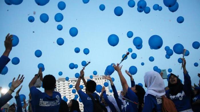 PATTIRO: Sekolah Gratis Tingkat SMA/SMK di Jateng Mungkin Asalkan Pemprov Punya Komitmen