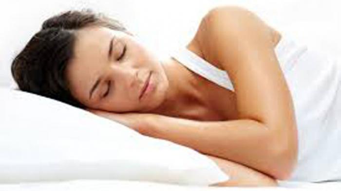 Arti Mimpi Tidur, Meski Terdengar Aneh Berikut Ini Delapan Penafsirannya