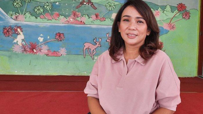 Momen Hari Kartini, Tia Hendi: Perempuan Harus Bisa Berpartisipasi dalam Pembangunan