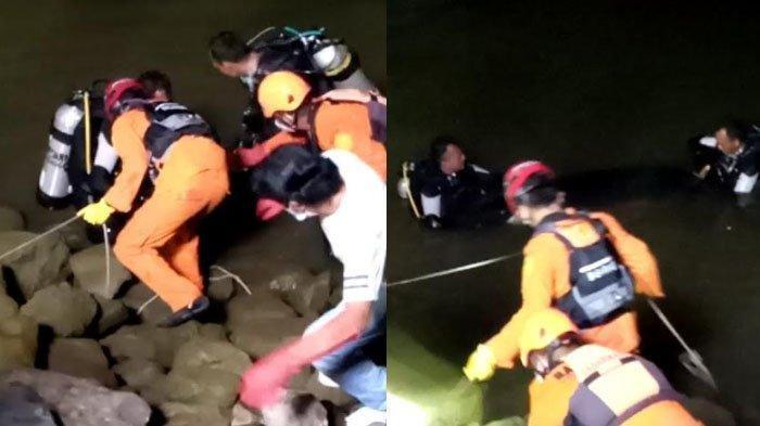 Dikira Menyelam Tapi Lama Tak Ke Permukaan, Bocah 13 Tahun Ini Tewas Tenggelam di Embung