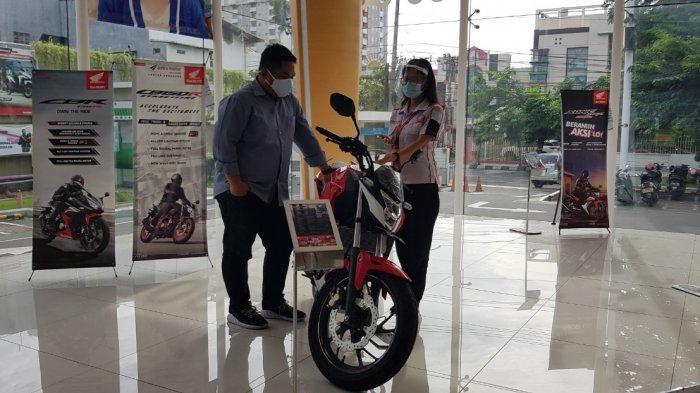 Tips Memilih Sepeda Motor Baru, dari Segi Kebutuhan dan Kemampuan Berkendara