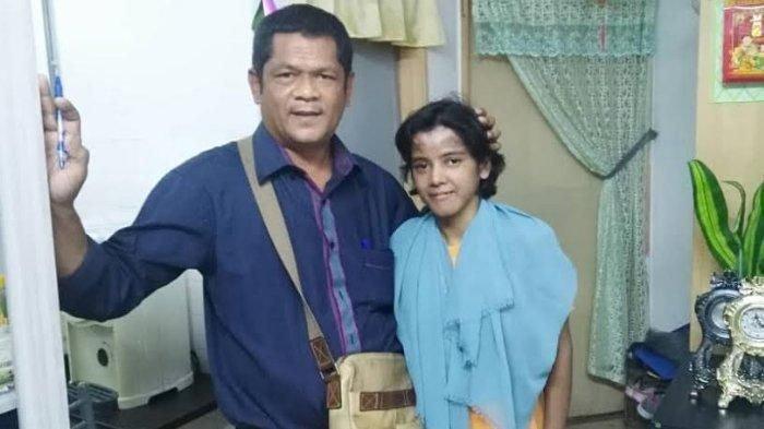 Nasib Tragis TKW Asal Aceh di Malaysia, Disiksa Majikan Hingga Sempat Bersembunyi di Atas Pohon
