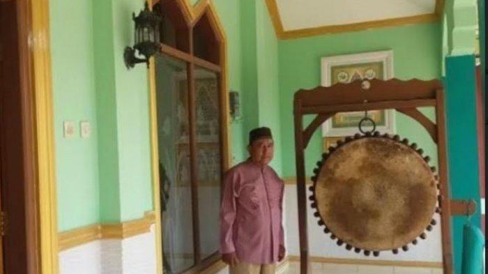 Tokoh Muslim Tionghoa Gunawan Santoso Wafat, Bimbing Pemuda Masuk Islam hingga Dirikan Masjid Uni