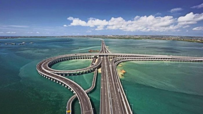 Asosiasi Perusahaan Jasa Pengiriman Ekspres Pos dan Logistik Kritik Tol Laut