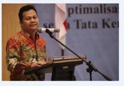 Totok Prasetya Raih Suara Terbanyak Penjaringan Direktur Polines Periode 2021-2025