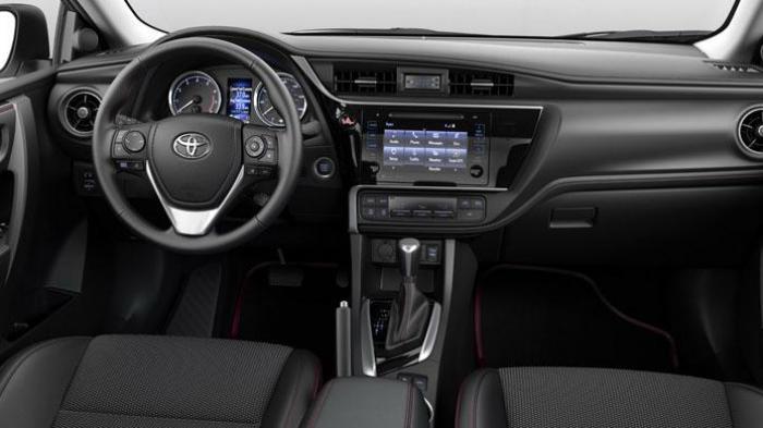 Rekom Mobil Sedan Bekas di bawah Rp 50 jutaan, dari Honda Civic Genio hingga Toyota Great Corolla