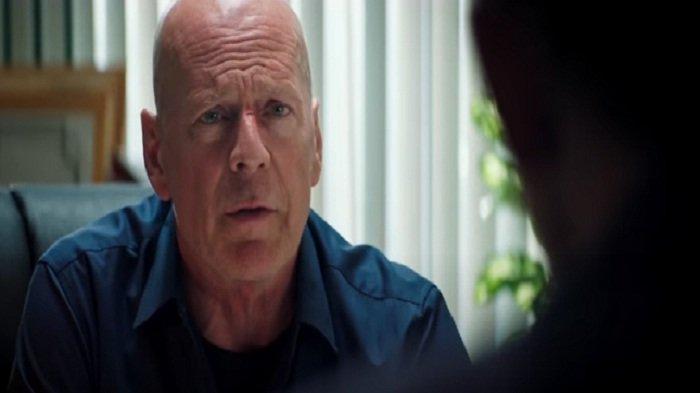 Sinopsis Acts of Violence Bioskop Trans TV Pukul 23.30 WIB Bruce Willis Selidiki Kasus