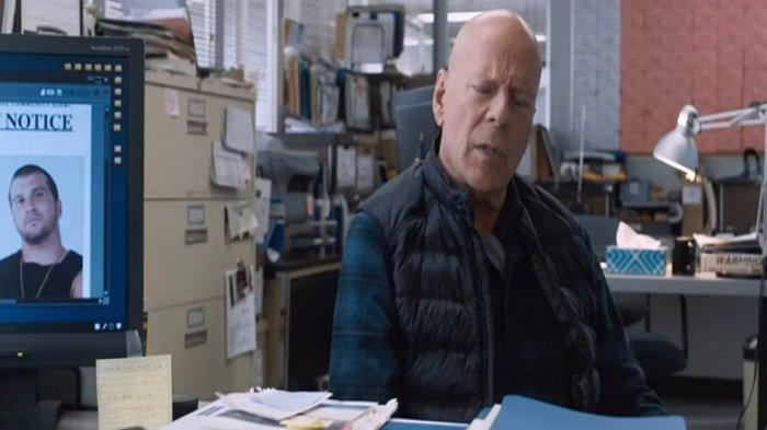 Sinopsis Death Wish Bioskop Trans TV Pukul 19.30 WIB Bruce Willis Lacak Pembunuh