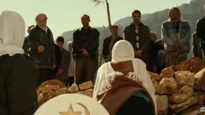 Sinopsis Taken 2 Big Movies GTV Pukul 20.00 WIB Aksi Balas Dendam Mafia