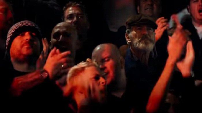 Sinopsis Final Score Bioskop Trans TV Malam Ini Pukul 21.30 WIB Peledakan Menara Seluruh Kota