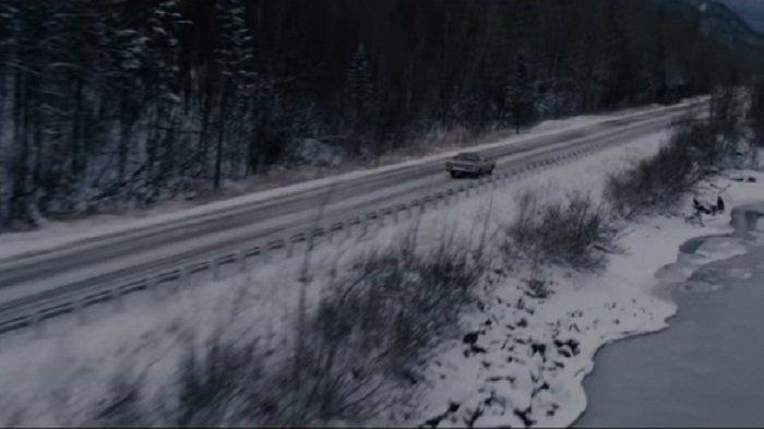 Sinopsis The Frozen Ground Bioskop Trans TV Pukul 23.30 WIB Penyekapan di Ruang Bawah Tanah