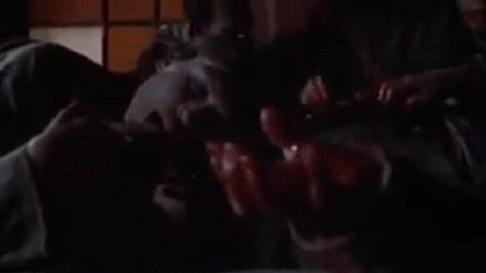 Sinopsis Vampires Los Muertos Bioskop Trans TV Pukul 23.30 WIB Serangan Vampir di Permukiman