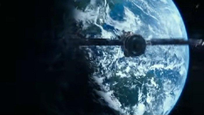 Sinopsis XXX Return of Xander Cage Bioskop Trans TV Pukul 19.30 WIB Pembajakan Satelit