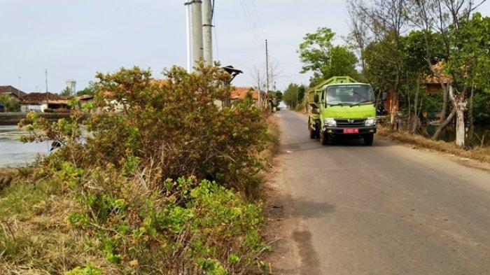 DPRD Kota Pekalongan : Truk Sampah Setelah Dipakai Harus Dicuci, Tak Patuhi SOP Pecat Saja