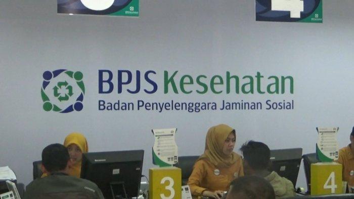 Anggota DPR Tolak Iuran BPJS Naik, Legislatif Merasa Dilangkahi soal Pengambilan Keputusan