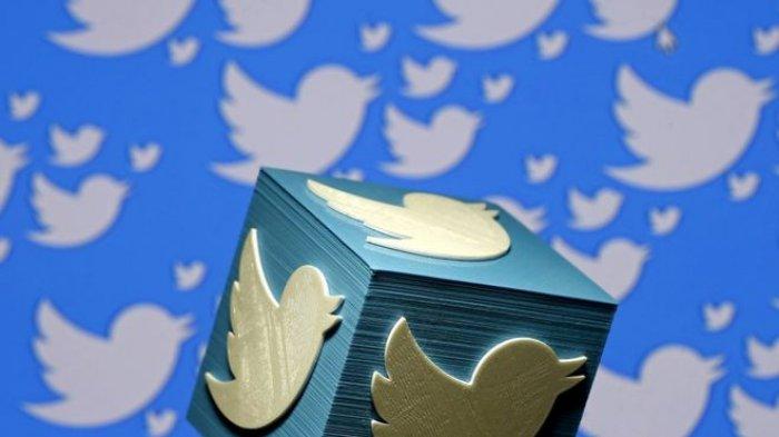 Ini 4 Fitur Eksklusif Berbayar Twitter Blue