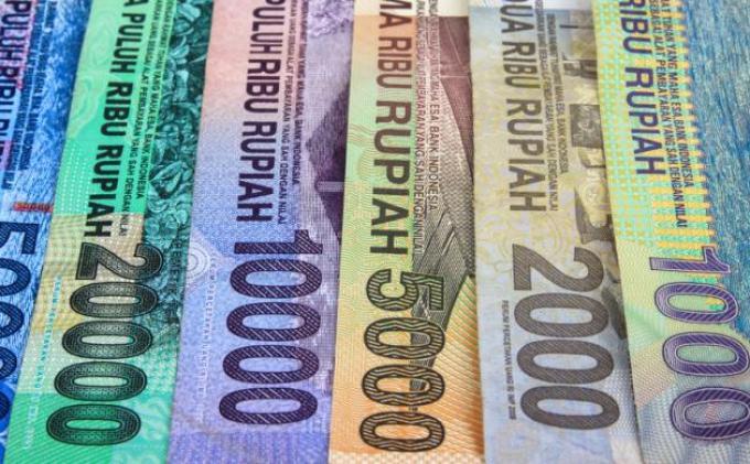 Diduga Lakukan Investasi Bodong Rugikan Rp 20 Miliar, Aset Pemilik Yalsa Boutique Disita Polisi