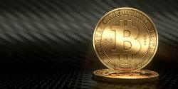 Rawan Aksi Jual, Harga Bitcoin Anjlok Gara-gara Larangan di China