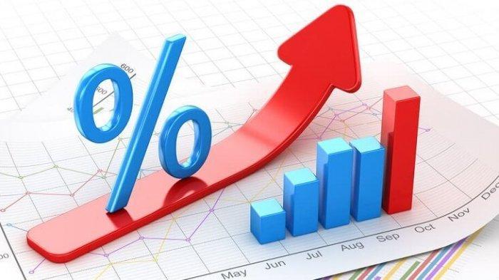 Diperkirakan Terus Meningkat, Perbankan Incar Potensi Kredit Korporasi
