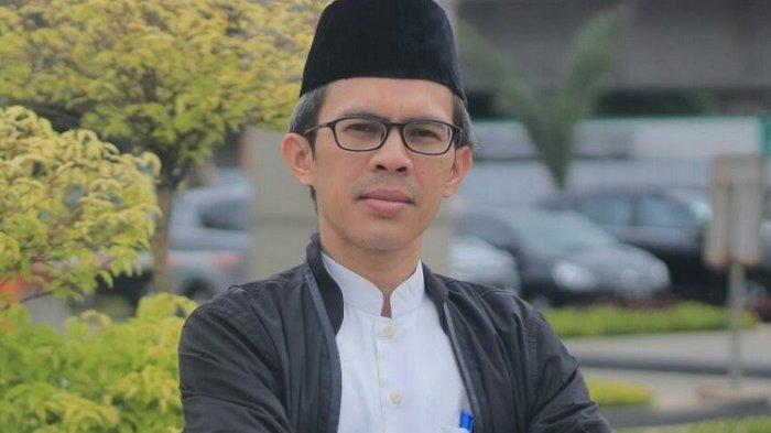 Pengamat Pilpres 2024: Kecil Peluang Ganjar Pranowo Diusung PDIP dan Siapa King Maker Pilpres 2024?