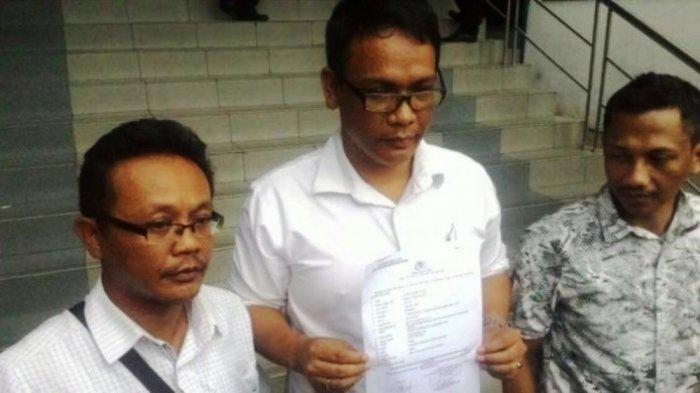 Polda Metro Jaya Akan Panggil Dwi Estiningsih Terkait Laporan Penghinaan Pahlawan