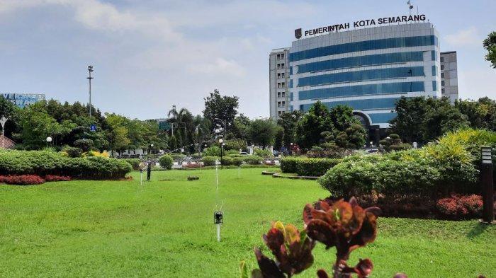 Update Virus Corona Kota Semarang Rabu 19 Mei 2021, Pedurungan Tertinggi Mijen Terendah