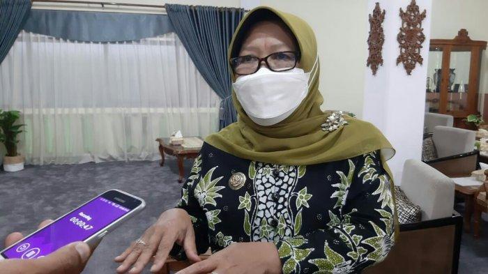 Bupati Tegal Masih Tunggu Kebijakan Larangan Mudik dari Pemerintah Pusat