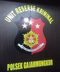 8 Polsek di Wilayah Polrestabes Semarang Tidak Melakukan Penyidikan