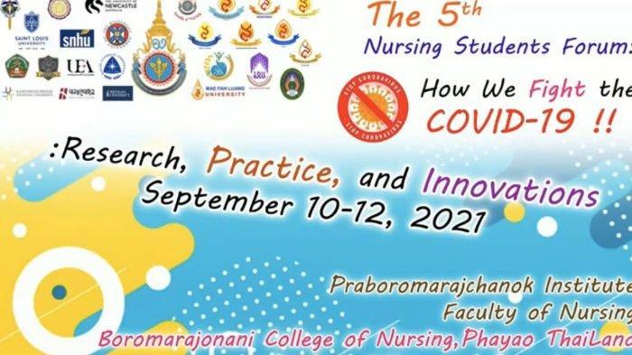 Universitas Harapan Bangsa Purwokerto Borong Gelar Juara dalam Event Internasional