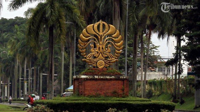 Rangkap Jabatan Komisaris Rektor UI Dipermasalahkan, Statuta UI Diubah yang Dilarang Jadi Direksi