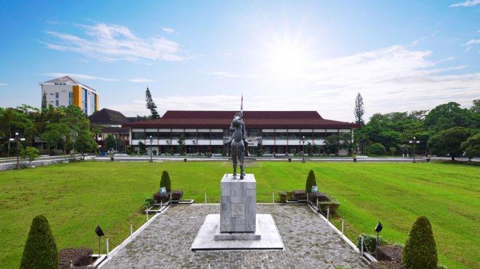 Jelang Hardiknas 2021, 6 Prodi di Unsoed Purwokerto Raih Hibah MBKM