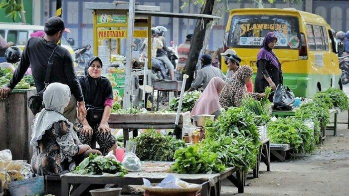 Cara Dapatkan Bantuan Usaha Mikro Senilai Rp 1,2 Juta, Terakhir 18 April 2021