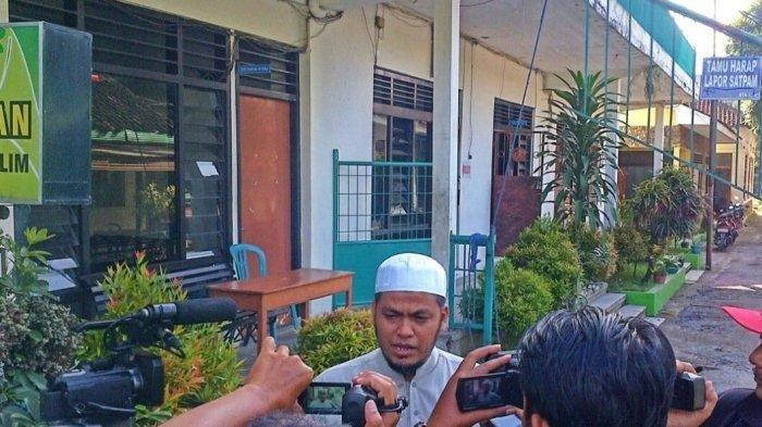 Ustadz Abu Bakar Baasyir Bebas, Keluarga dan Santri Siapkan Penyambutan