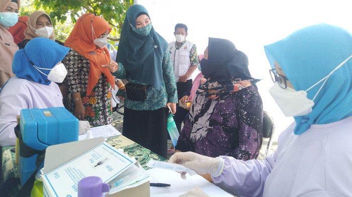 16 Ibu Hamil Meninggal di Kendal, Kasus Kematian Beragam Selama Pandemi Covid-19 Tahun 2021