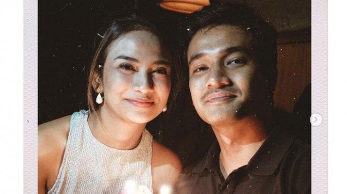 Bibi Ardiansyah Suami Vanessa Angel Dikabarkan Bangkrut,  Dody Soedrajat Buka Suara