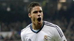 Update Transfer Pemain, Manchester United Bidik Bek Real Madrid Raphael Varane