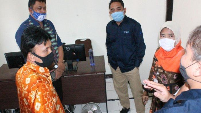 Bantu Masyarakat Atasi Masalah, Pemkab Semarang Siapkan Layanan Polmas Santun