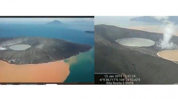 Mengenal Smong Cara Kuno Masyarakat Indonesia Mengenal Tanda-tanda Tsunami
