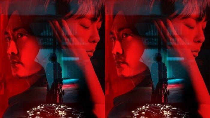 Sinopsis Drakor Voice 4 Tayang Mulai 18 Juni 2021, Aksi Lee Ha Na dan Song Seung Heon