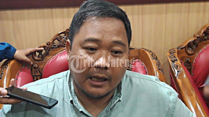 Ini Sejumlah Pertanyaan PSIS Semarang Saat Manager Meeting LIB Digelar, Termasuk Aspirasi Suporter