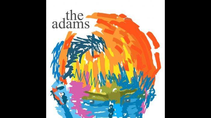 Chord Kunci Gitar Waiting The Adams