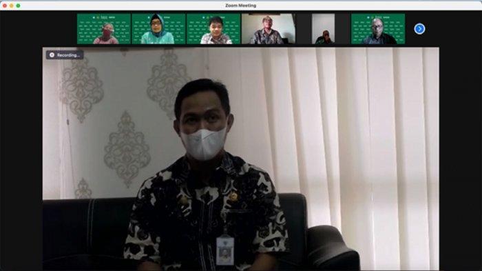 Tanoto Foundation akan Luncurkan Berbagai Inisiatif Baru di Cilacap