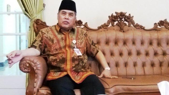 Bupati Kebumen Harap Konflik Warga dan TNI di Urut Sewu Cepat Selesai