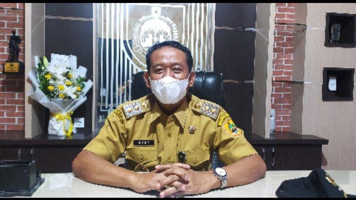 Kegiatan Dedy Endriyatno Mantan Wakil Bupati Sragen : Mulai Lagi Berbisnis, Membangun Organisasi