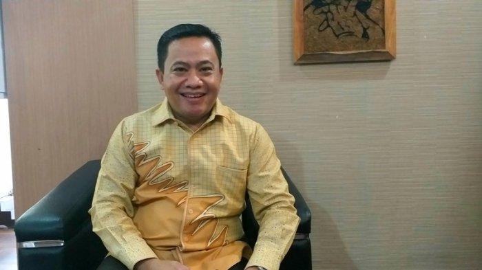 Wakil Ketua DPRD Jateng Sukirman Apresiasi Kesadaran Masyarakat soal Larangan Mudik